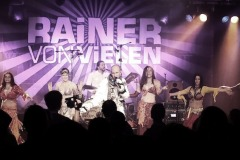 rvv-rainer-ROTH3187