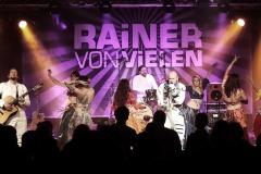 rvv-rainer-ROTH3207
